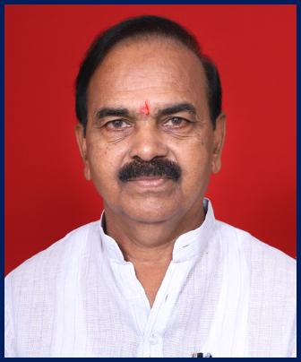 Chandrakant-Kawade