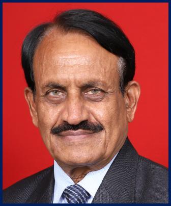 Dr.Sitaram-Raut