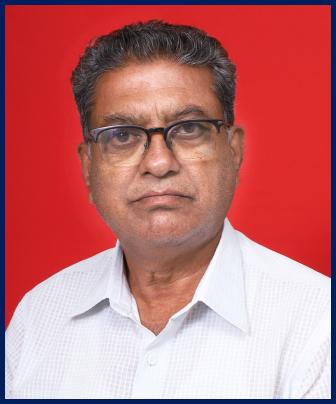 Subash-Appa