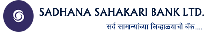 sadhana-logo123
